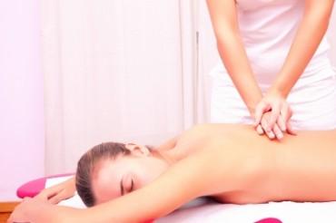 massage therapist aplharetta ga