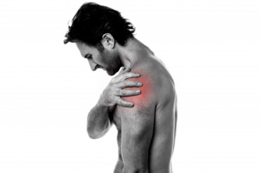 sports and injuries massage aplharetta georgia