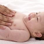 Prenatal Massage alpharetta