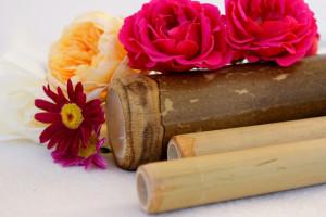 aromatherapy alpharetta
