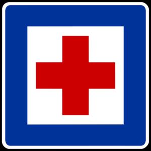 medical massage therapy alpharetta georgia