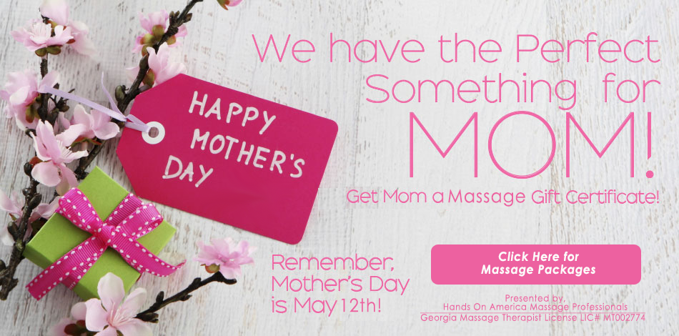 mothers-day-special 2015
